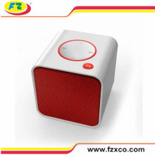 Music Cheap Portable Best Quality Bluetooth Speaker