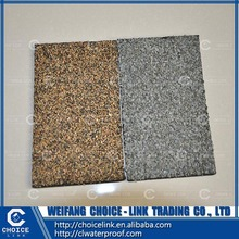 app modified bitumen  waterproof membrane roofing felt