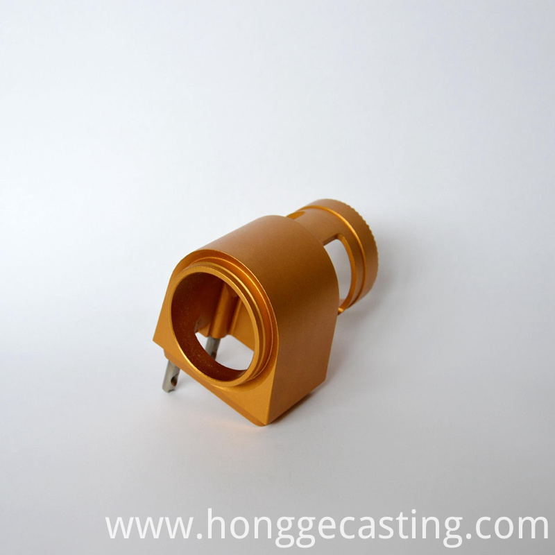 Pure-Aluminum-Die-Casting-For-Anodizing-Products (1)