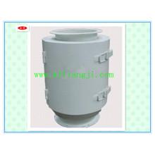 Magnetic Separator, Grain Cleaning, Separator