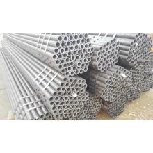 Gost8731-78 pipe sans soudure