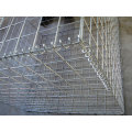 High Quality Galvanzied Welded Gabions ( Direct Factory! )