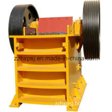 Concrete/ Rock Breaking Machine (PE750X1060)