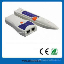 Multifunction Cable Tracker for Rj11/RJ45/BNC Test Check
