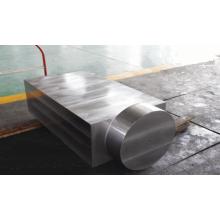 Forging S31250 Steel Cylinder Block
