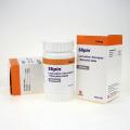 Comprimido anti-HIV Lamivudinum 3tc & Viramune & Stavudinum