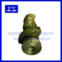 El motor diesel parte el cigüeñal para CUMMINS 4bt 3907803