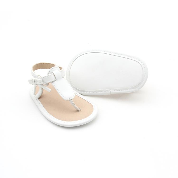 Infant Dress Shoes