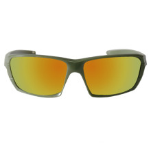 ESS Airsoft Tactical Professional cyclisme lunettes Outdoor sport Lunettes de protection