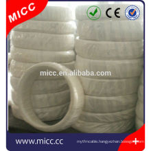 MICC Diameter 2.0mm 310SS MI cable for thermocouple