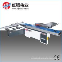 Precise Sliding Table Saw Machine / Panel Saw Machine/ Woodworking Machine