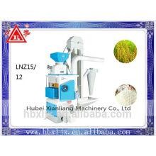 высокая производительность комбинированный набор початкоочиститель риса для продажи