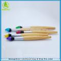 Canetas de escova alta qualidade novidade pintura promocional