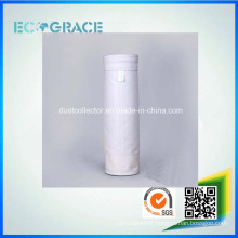 Dust Extractor Air Filter Polyester Filter Bag