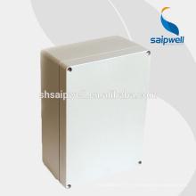 Saipwell Electrical Box étanche 300 * 210 * 130