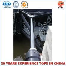 High Pressure Hydraulic Cylinder for Dam Gate