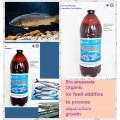 Aditivo para piensos de algas marinas Bio Preparate for Aquaculture