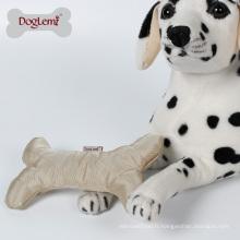 Top Vente Squeeker Crazy Pet Toy Nylon Durable Chien Pas Cher Jouets