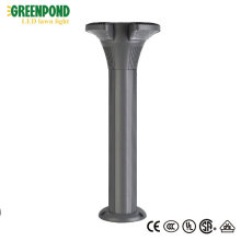 LED Lawn Light Garden Path Landscape 10W