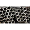OEM ASTM A179 nahtloses Kesselrohr für Wandpaneel