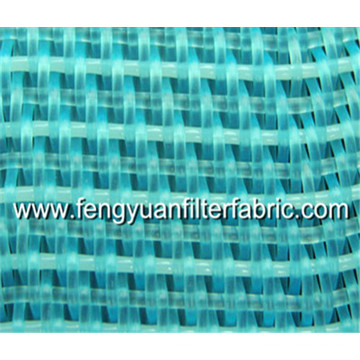 Industrial Fabric - Anti-Alkali Filter Belt