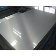6061 Aluminum Plate 15*190*190