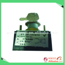 elevator lock, elevator door lock source