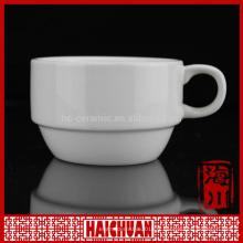 HCC super quality china melamine mug