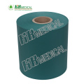 PP-belagd nonwoven-lamineringsmaterial