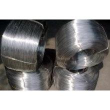 Fil de soudure en aluminium Er1100 Er1060 Er1070