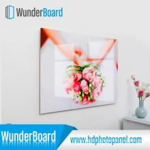 Wall Photo Panel HD Aluminum High Quality
