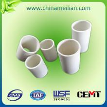 G7 Isolierfaser Glasstab