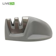 Мини 2 этап керамическая точилка для ножей