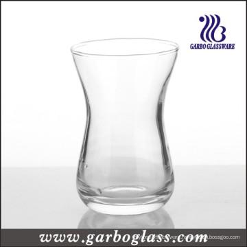 6oz Wine Glass Cup (GB060206)