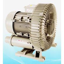 Vacuum Pump 5.5kw Ring Blower Air Blower