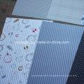Paquet de papier décoratif A5 Scrapbooking unique Design Scrapbooking Patterned Paper