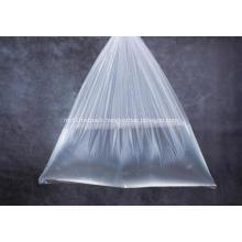 Plastic Freezer Bag on Roll