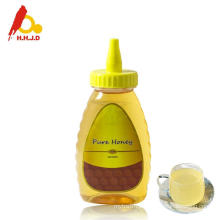 Good Price Best Natural Linden Honey