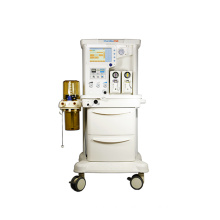 Modern New Design Cheap Price Hospital Surgical Room Medical Anesthesia Machine For Sale
