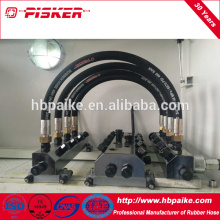 Industrial Hydraulic Hose made in China