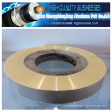 Cable Insulation Waterproof Tape