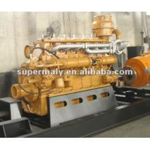 Stabile Qualität lp Gasmotor