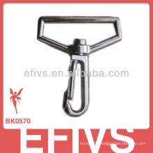 2013 High Quality Aluminum Alloy Lobster Clasp Snap Hook