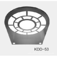 Elevador Peças-Teto (KDD-53)