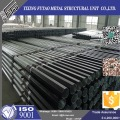 132 kv Transmission Tower Pole For Electric