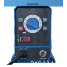 Acid Electromagnetic Pump For swimming pool