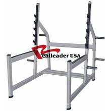 Appareil de fitness pour Squat Rack (FW-2018)
