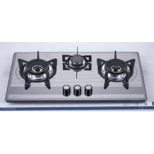 Three Burner Gas Hob (SZ-LW-109)