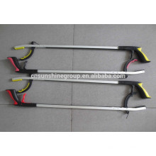 Hot Sell Handle Reaching Tool/Flexible Pick Up Tool