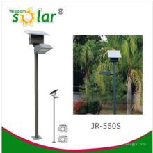 venta por mayor alta lúmenes luces solares al aire libre, solares powered led luces industriales